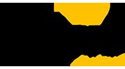 Logotipo Liquid works - DRAX audio