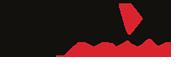 Logotipo DRAX audio